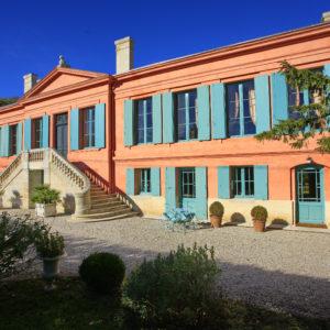 chateau-pont-saint-martin